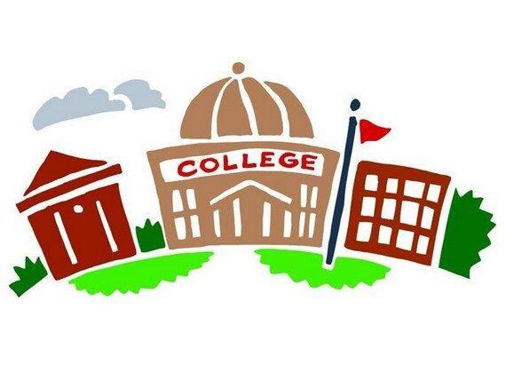 logo-college.jpg