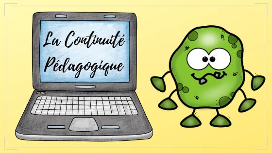 Continuité-Pédagogique.png