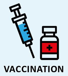 01-2021-vaccin-picto.jpg